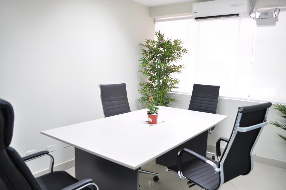 sala de reuniones surco