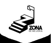 Zona de Mejora