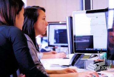 beneficios coworking
